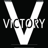 Money Music and Lyrics (Clean Version) by Victory