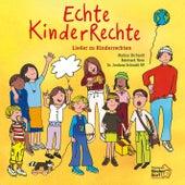 Echte KinderRechte by Reinhard Horn