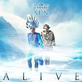 Alive by Empire of the Sun