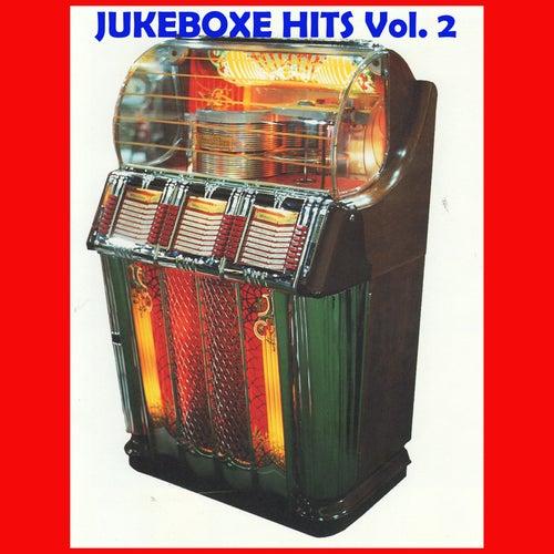 Jukeboxe Hits (Vol.2) by Various Artists