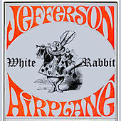 White Rabbit (Live) von Jefferson Airplane
