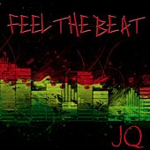 Feel The Beat by JQ