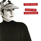 Play Me Backwards by Joan Baez