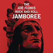 The Joe Iconis Rock & Roll Jamboree by Various Artists