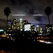 Powder Burns von The Twilight Singers