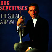 The Great Arrival! by Doc Severinsen