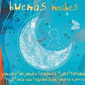 Buenas Noches by Various Artists