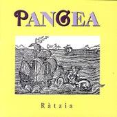 Ràtzia by Pangea