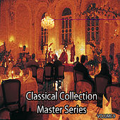 Classical Collection Master Series, Vol. 9 by Leonid Kogan
