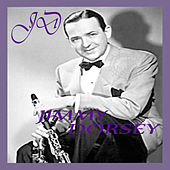 Jd by Jimmy Dorsey