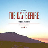 The Day Before (Deluxe Edition) von Various Artists