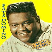 Be My Guest by Fats Domino