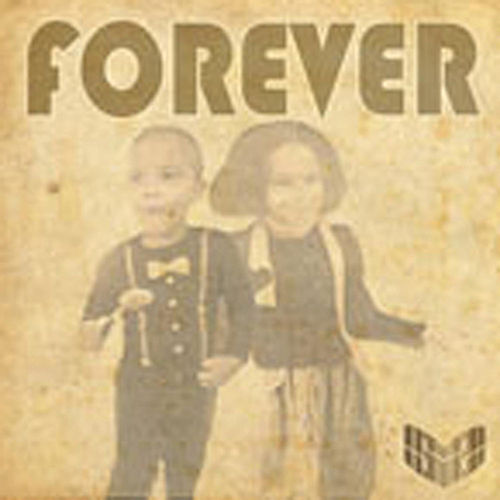 Forever by Slum Village