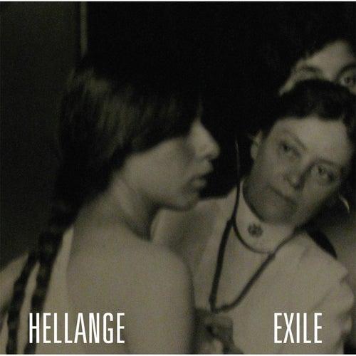 Exile by Hellange