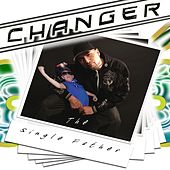 The Single Father by ChAnGeR