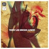 Softpack by Terry Lee Brown Jr.