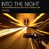 Into The Night (Paris) by Various Artists