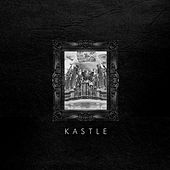 Kastle by Kastle