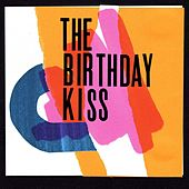 Can You Keep a Secret? by The Birthday Kiss