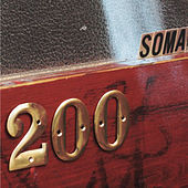 Soma 200 by Various Artists