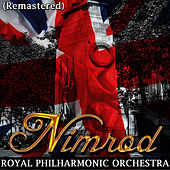 Nimrod - EP (Remastered) by Carl Davis
