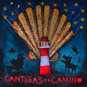 Cantigas do Camiño by Various Artists