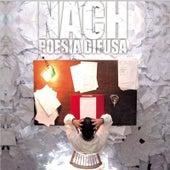 Poesia Difusa by Nach (ES)