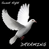 Dreaming with Sleep Music: Sweet Night, Sweet Dreams, Liquid Music for Sleeping by Various Artists