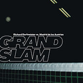 Grand Slam by Madrid De Los Austrias