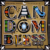 Candombless by Carlinhos Brown
