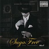The Features V.2 by Suga Free