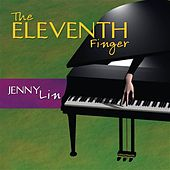 The 11th Finger by Jenny Lin
