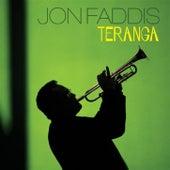 Teranga by Jon Faddis