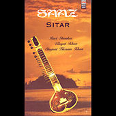 Saaz Sitar - Volume 2 by Various Artists