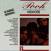 Memorie Vol 2 by Pooh