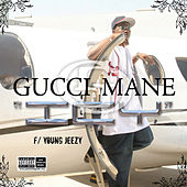 Icy by Gucci Mane