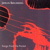 Songs From The Pocket by Various Artists