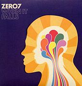 Milton At Midnight by Zero 7