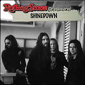 Rolling Stone Original by Shinedown