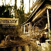Follow The Sun Down by Dark New Day