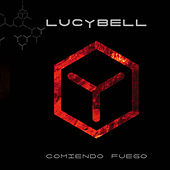 Comiendo Fuego by Lucybell