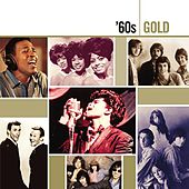 60's Gold by