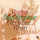 Ragas by Various Artists