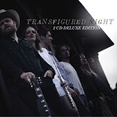 Transfigured Night ( 2 CD Deluxe Edition ) by Transfigured Night