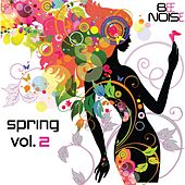 Beenoise Spring, Vol. 2 by Various Artists