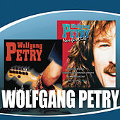 2 in 1 Wolfgang Petry von Wolfgang Petry