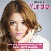 Lo Esencial de Yuridia by Yuridia