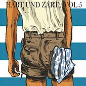 Hart & Zart, Vol.5 by Various Artists