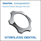 Juxtaposition by Inertia
