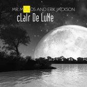 Clair de Lune by Various Artists